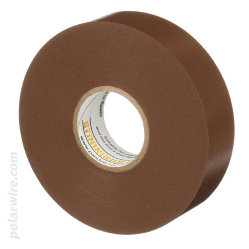 Panduit ST35-075-66BR Professional Grade Electrical Tape