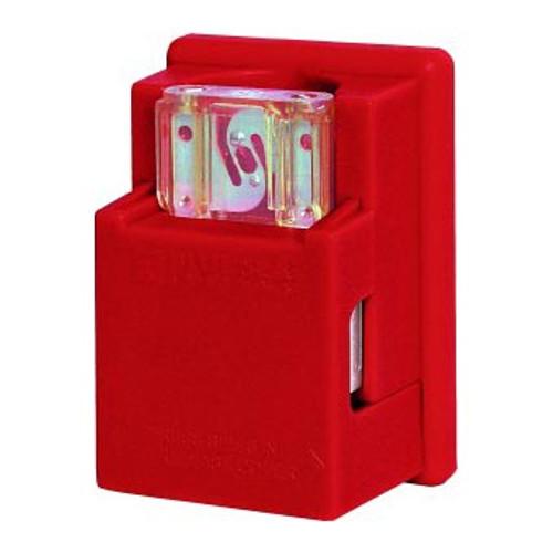 FUSE BLOCK MAXI 30-80 AMP