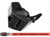 AWE Tuning Audi B9 S4/S5 3.0T Carbon Fiber AirGate Intake w/ Lid