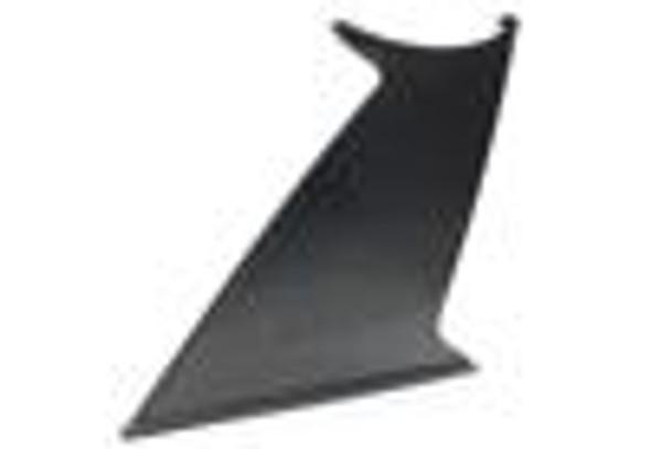 Perrin 15-16 Subaru STI Wing Stabilizer