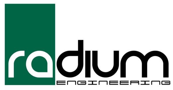 Radium Engineering 03-08 Subaru Forester / 93-07 Subaru Impreza Master Cylinder Brace