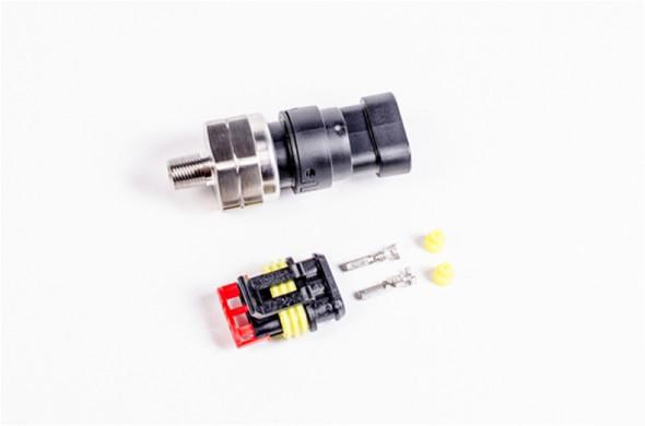 Radium Engineering Adjustable Pressure Switch