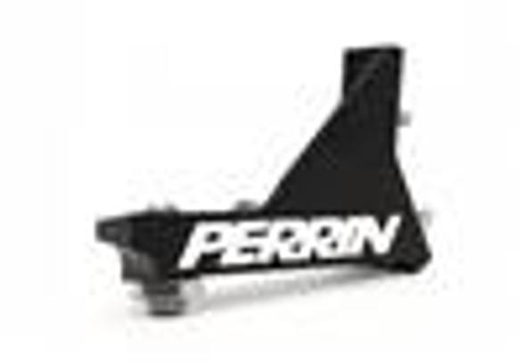 Perrin WRX/STi Master Cyl. Support Bracket