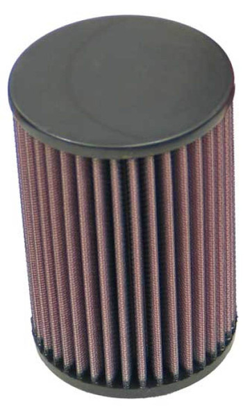 K&N  Yamaha YFM Bruin / Kodiak / Grizzly /Wolverine Replacement Air Filter