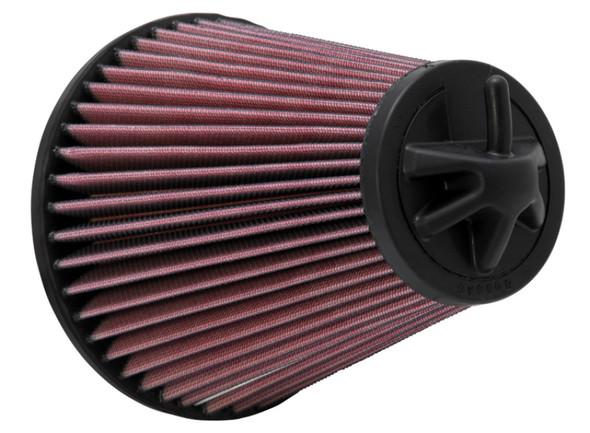 K&N 00 Honda S2000 2.0L-L4 Drop In Air Filter