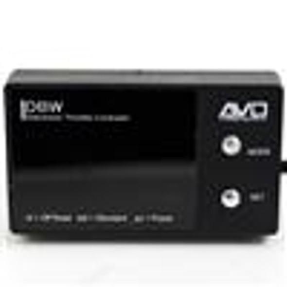 AVO Electronics Throttle Controller - 04-06 Subaru WRX