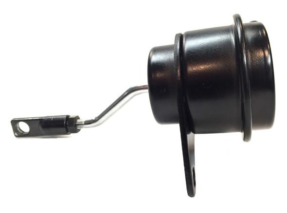 AVO 15psi Actuator - (TF035 / TD04L / TD05L Turbos)