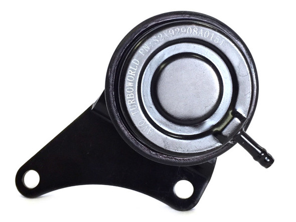 AVO 15psi Actuator - (TD04 HL / TD05 Turbo)