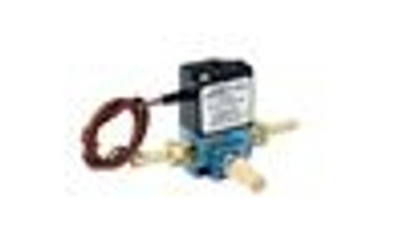 AEM Boost Control Solenoid