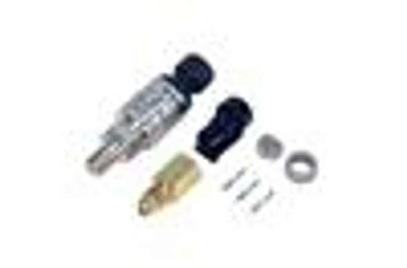 AEM 139 BAR MAP or 2000 PSIA Stainless Steel Sensor Kit