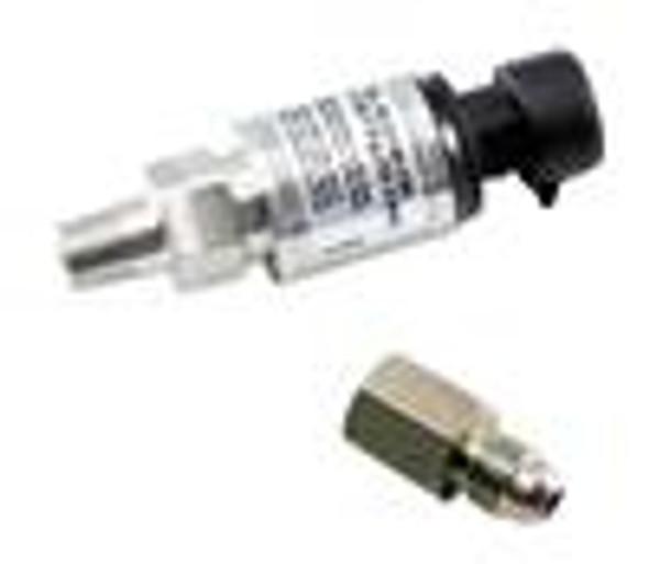 AEM 10 BAR MAP or 150 PSIG Stainless Steel Sensor Kit
