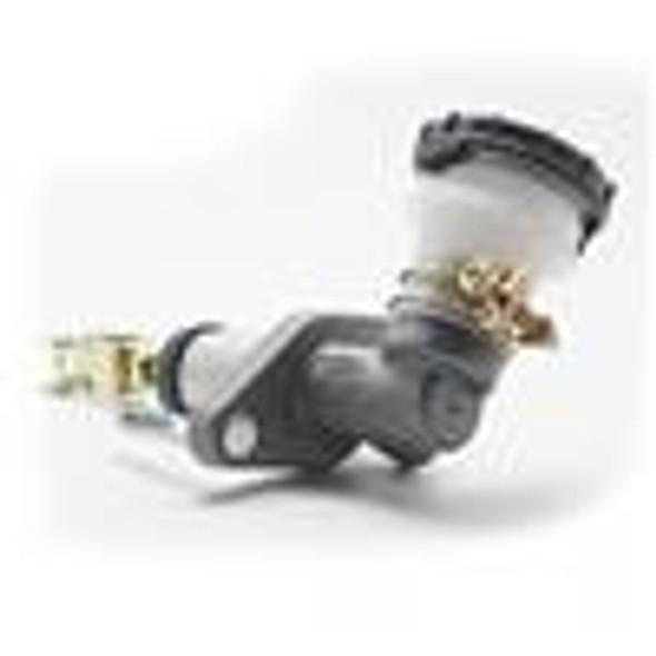 BLOX Racing 00-09 Honda S2000 Quick-Release Clutch Master Cylinder
