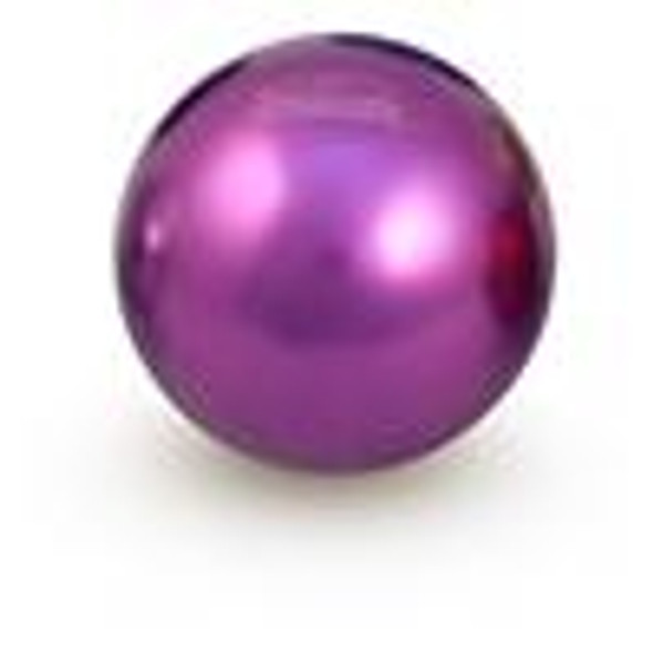 BLOX Racing 142 Spherical - 10x1.5 Purple