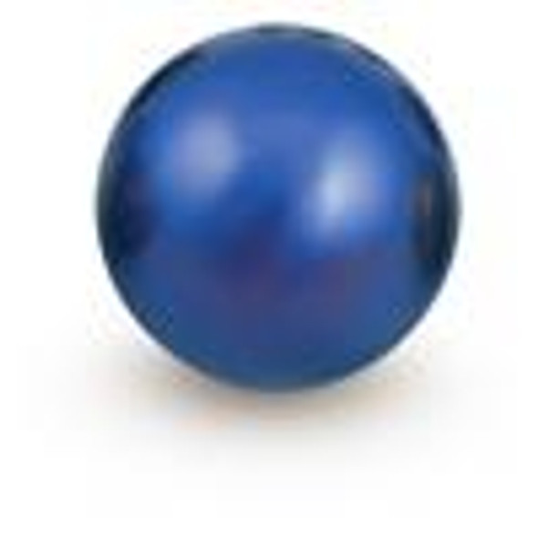 BLOX Racing 142 Spherical - 10x1.5 Blue