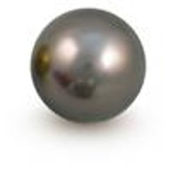BLOX Racing 142 Spherical - 10x1.5 Gun Metal