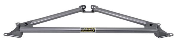 AEM 13 Scion FR-S 2.0L / 13 Subaru BRZ 2.0L Strut Bar