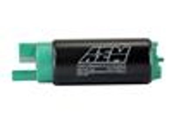 AEM 340LPH In Tank Fuel Pump Kit - Ethanol Compatible