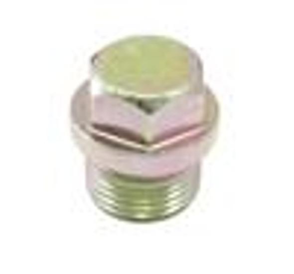 AEM 02 Sensor Plug