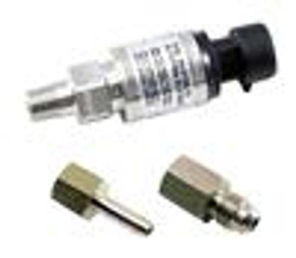 AEM 5 BAR MAP or 75 PSIA Stainless Steel Sensor Kit