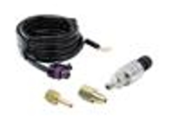 AEM 5 Bar External Sensor Kit for Tru Boost Boost Controller/Gauge