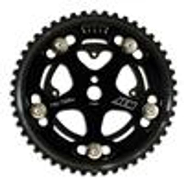 AEM 4G63/T Black Tru-Time Cam Gear