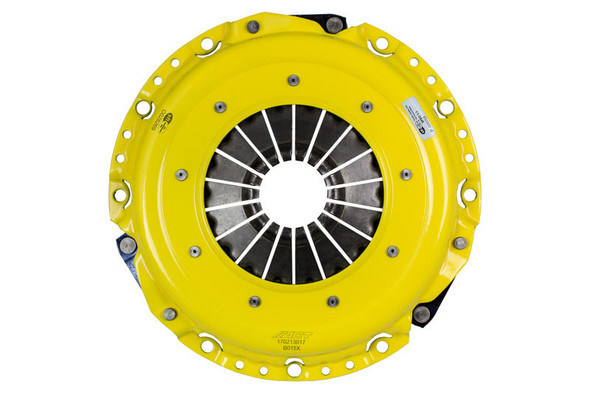 ACT 07-09 BMW 335i N54 P/PL Xtreme Clutch Pressure Plate