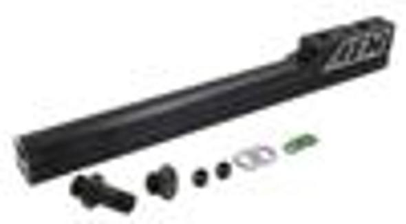 AEM 94-01 Integra Black Fuel Rail