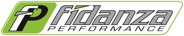 Fidanza 02-05 Nissan Altima Short Throw Shifter