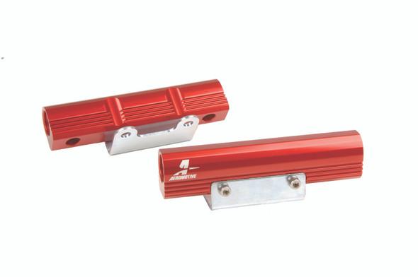 Aeromotive 02-14 2.0L Subaru WRX/ 07-14 STi Fuel Rails