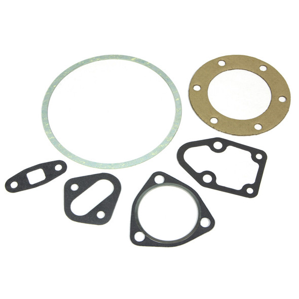 Banks Power Early GM 6.2L Truck Gasket Set for Turbo System