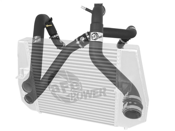 aFe Bladerunner GT Series Intercooler 11-14 Ford F-150 EcoBoost 3.5L (tt)