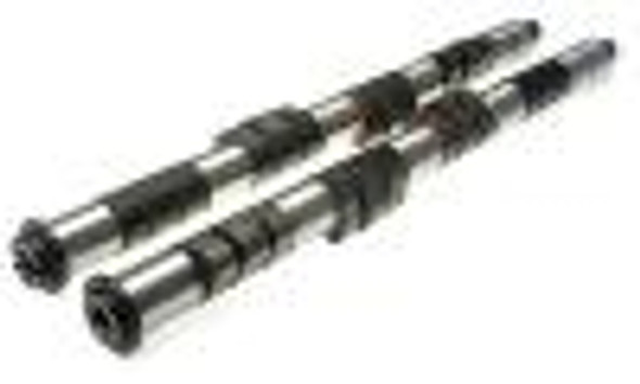 Brian Crower Honda Acura B18C/B16A/B17A Camshafts - Stage 2 Normally Aspirated