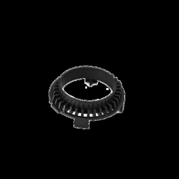 ATi 09 Mini Cooper Vent 60mm Vent Gauge Pod