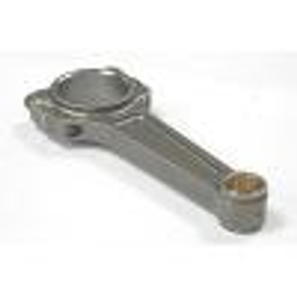Brian Crower Connecting Rods - Heavy Duty Toyota 2JZGTE/GE - 5.590in w/ARP2000 Fasteners