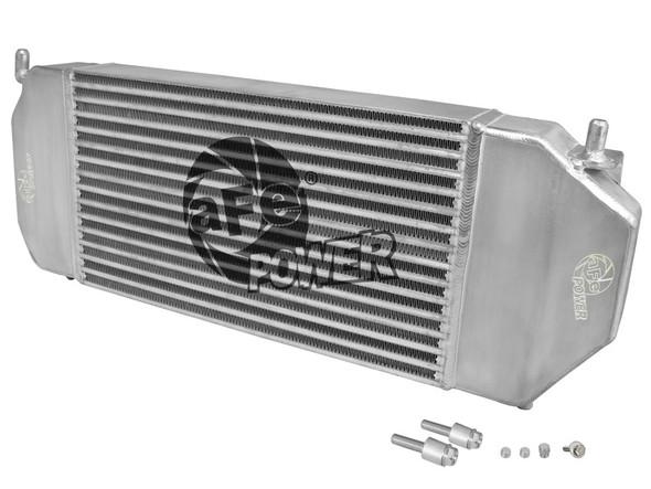 aFe Bladerunner 3in Core Intercooler 2015 Ford F-150 V6 2.7/3.5L (tt)