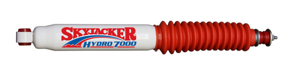 Skyjacker Steering Damper 2004-2005 Chevrolet Suburban 1500