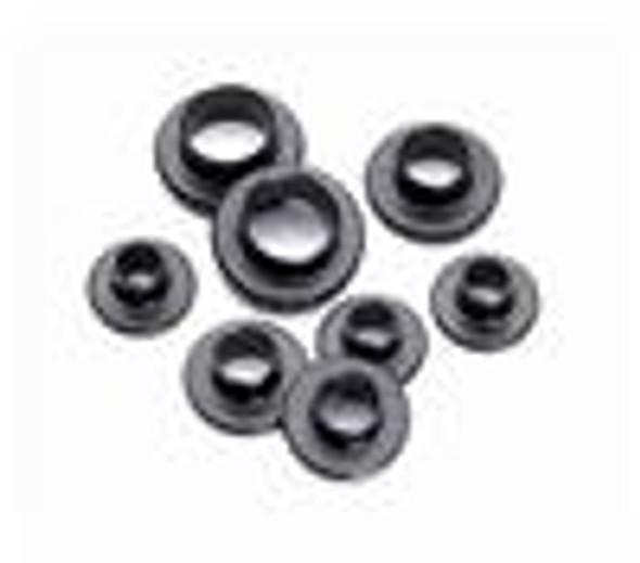 ARP 1/2inch Inner Diameter Insert Washers (10 pack)