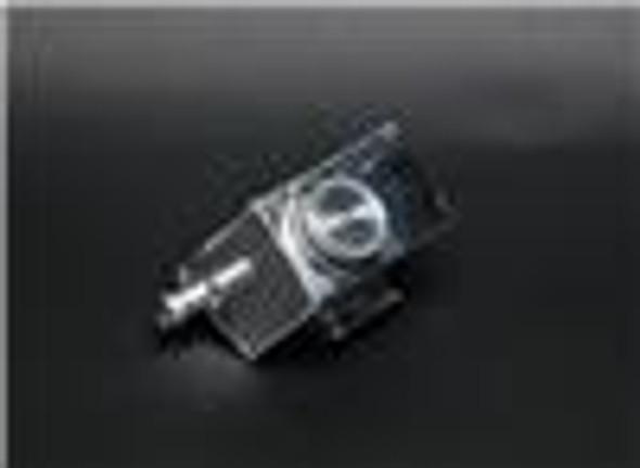 Weapon R 05-07 Scion TC Power Steering Reservoir Tank