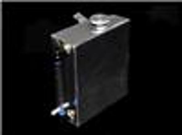 Weapon R 03-06 Infinity G35 Aluminum Coolant Overflow Tank