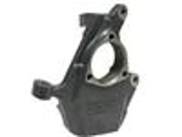Belltech DROP SPINDLE SET 99-06 GM 1500 ALL -17inch+ RIMS