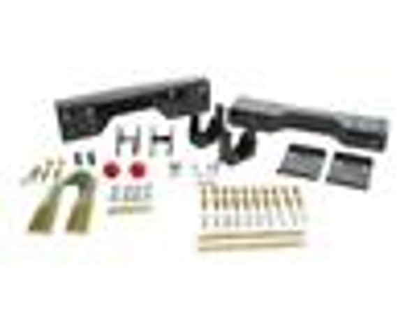 Belltech FLIP KIT 88-98 GM C1500/2500 STD CAB 6inch