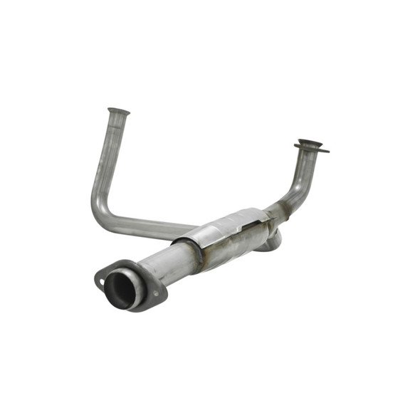 Flowmaster 94-95 Chevy/Gmc C/K Pickup Direct Fit (49 State) Catalytic Converter - 3.00 In. In/Out