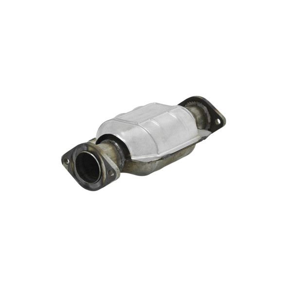 Flowmaster 86-99 Toyota Celica Direct Fit (49 State) Catalytic Converter - 2.25 In In / Out