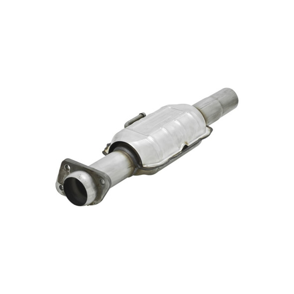 Flowmaster 82-94 Gm Car Direct Fit (49 State) Catalytic Converter - 2.50 In. In/Out