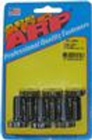 ARP Ford 1.8L/2.0L Duratec Flywheel Bolt Kit