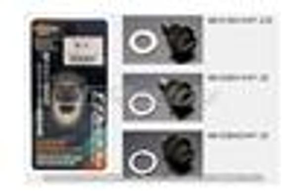 GReddy Honda/Mitsubishi/Mazda MD-02 Magnetic Drain Plug