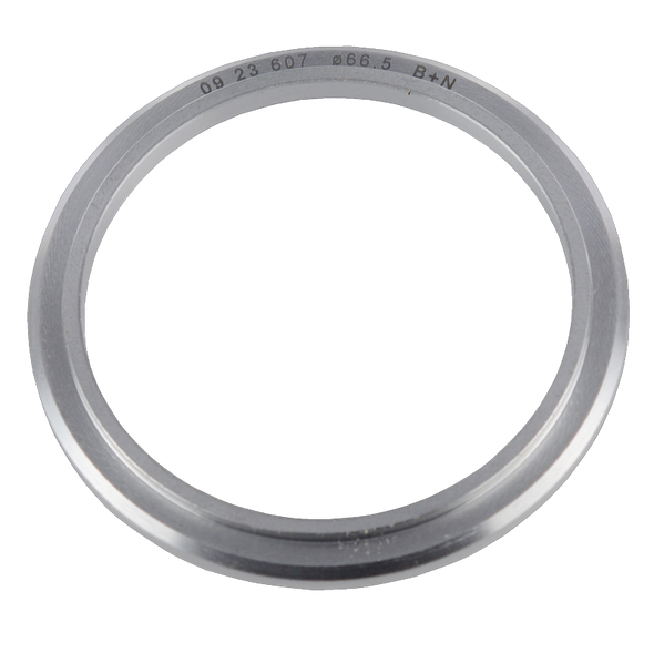 BBS PFS Ring - 70mm OD 54mm ID New Miata Toyota - 4x100 5x100 (excluding Scion FR-S)