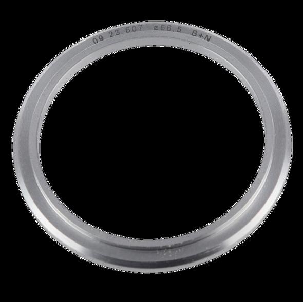 BBS PFS Ring - 70mm OD 56mm ID Subaru 5x100 -Honda Hyundai 4x100 -MINI