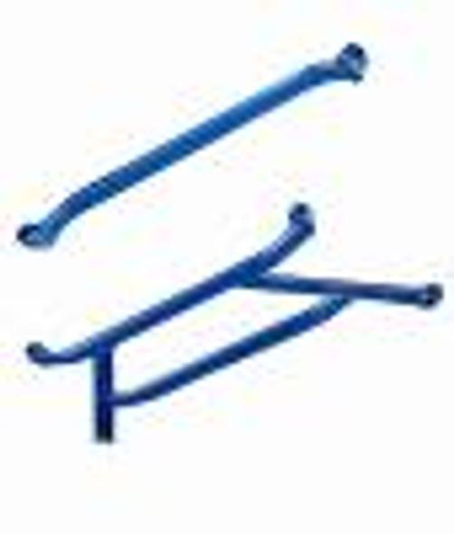 Cusco Lower arm Type I Rear AP1 AP2 S2000