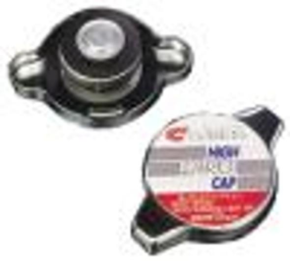Cusco MISC Radiator CAP A